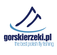 gorskierzeki.pl the best polish flyfishing